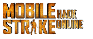 Mobile Strike Generator Hack iOS