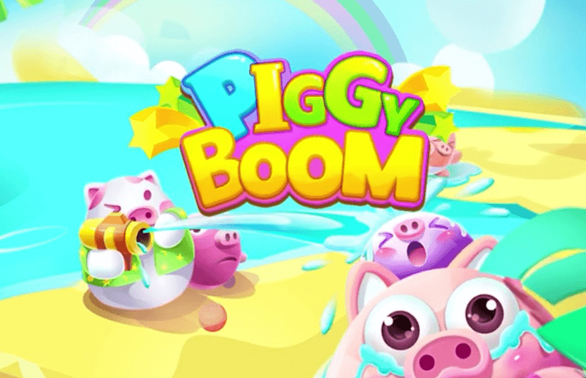 piggy boom hack spins, piggy boom hack unlimited gold coins cheats, piggy boom hack.exe,