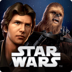 Star Wars Force Arena Mobile Hack