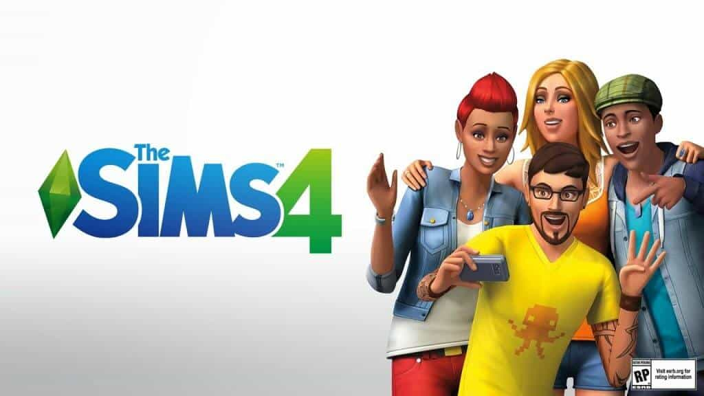 download sims 4 free 2019