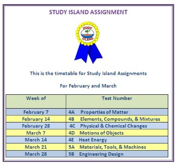 Study Island Answer Key Hack, Study Island Answer Key Hack Proof