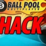 8 Ball Pool Hack, 8 Ball Pool cheats