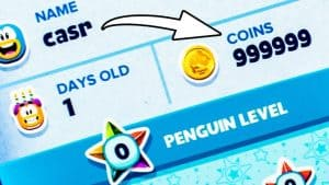 club penguin free membership coins, club penguin free membership
