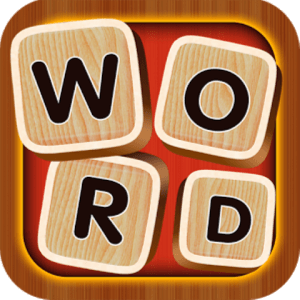 Word Connect Cheats