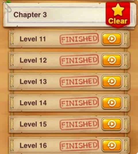 Word Connect Cheats, Word Connect Cheats 2017
