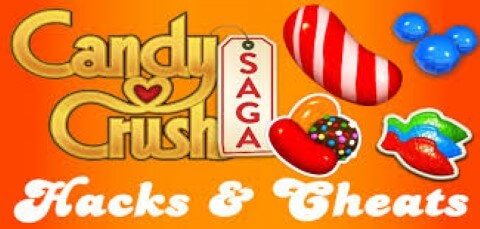 candy crush saga hack download for mobile